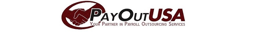 PayOut USA